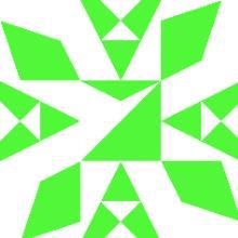 tketch21's avatar