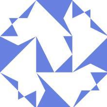 TKF12's avatar