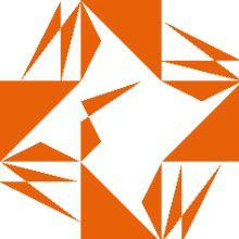 TKG26's avatar
