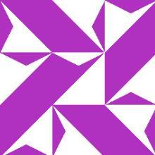 tkmoney1's avatar