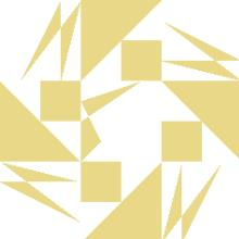 TKnopp's avatar