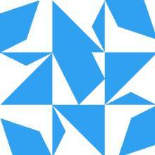 tkoizumii's avatar