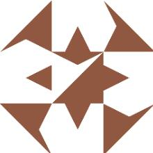 TKP2013's avatar
