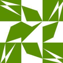 TKS525728's avatar