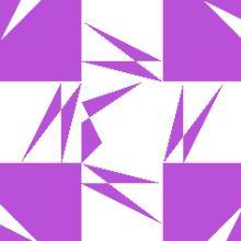 TKsen_MMPYT's avatar