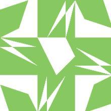 tkskbym's avatar