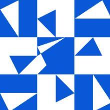 tl8080's avatar