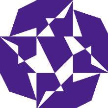 TLA1's avatar