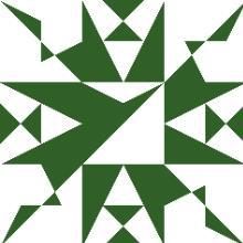 TLAGR's avatar