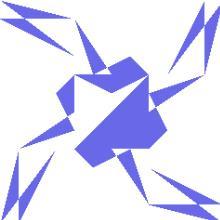 tlaquepaque25's avatar