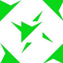 TLBH's avatar