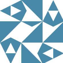 tlc9996's avatar