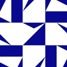 tle.ax's avatar