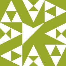 tle90's avatar