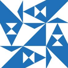 TLenz912's avatar