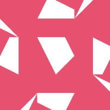 tLkRpt01's avatar