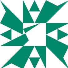 TLKsym's avatar