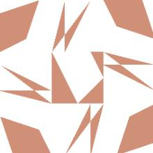 tlmza13's avatar