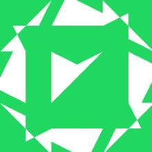 Tlowry00's avatar