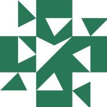 tlpe548b's avatar