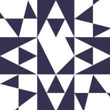 tlpeter's avatar