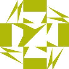 tltshnik's avatar