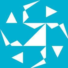TLuca's avatar
