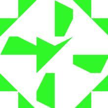 TM.Nai's avatar