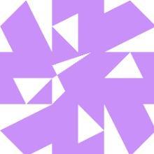 TMA77's avatar