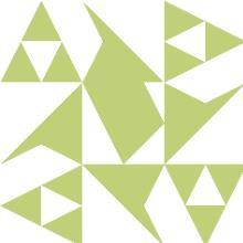tma_king's avatar