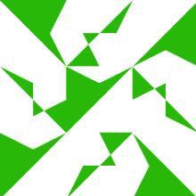 tmacked's avatar