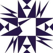 tmackg3's avatar