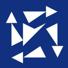 TMacs1's avatar