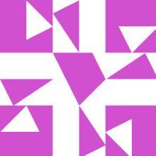 tmark1b's avatar