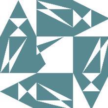 tmarloth's avatar