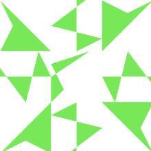 tmatt6's avatar