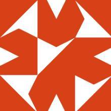tmax_529's avatar