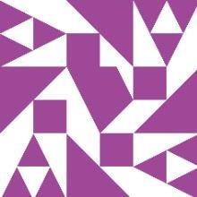 tmc0727's avatar