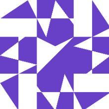 TMC_Steria's avatar