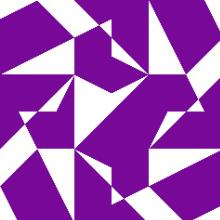 tmccc's avatar