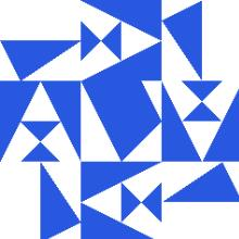 tmcd83's avatar