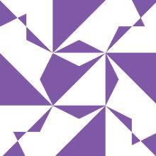 tmcnabb21's avatar