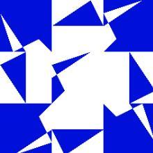 tmd63's avatar