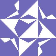 tmdibble's avatar