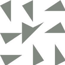 tmfe's avatar