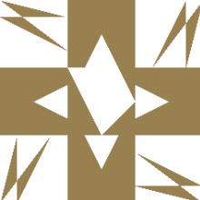 tmg4340's avatar
