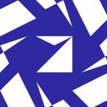 TMike21's avatar