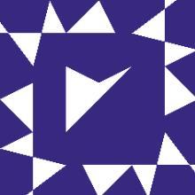 tmiller82's avatar