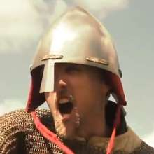 TMitera's avatar