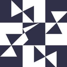 TMK101's avatar